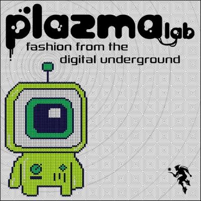 plazmalab-400px.jpg